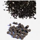 Trititanium Pentoxide
